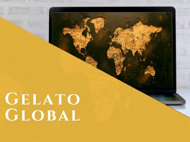 Gelato Global - webinar