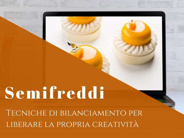 Bilanciamento Semifreddi - webinar