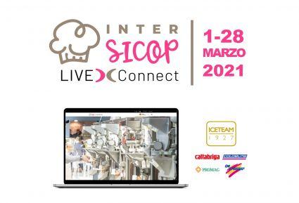 InterSICOP 2021