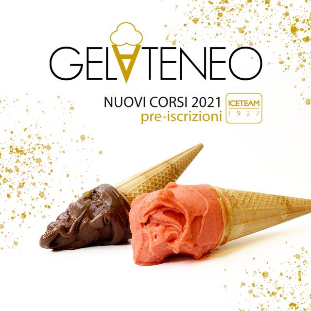 Preinscripción a los cursos GelAteneo 2021