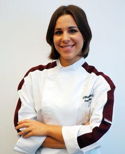 Elisa Volanti