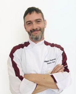 Filippo Guarnieri