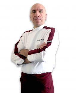 Giorgio Zanatta