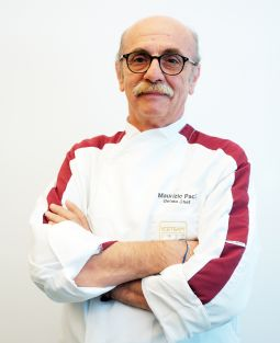 Maurizio Paci